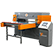Show all CJRTec's Automatic CNC Table Press