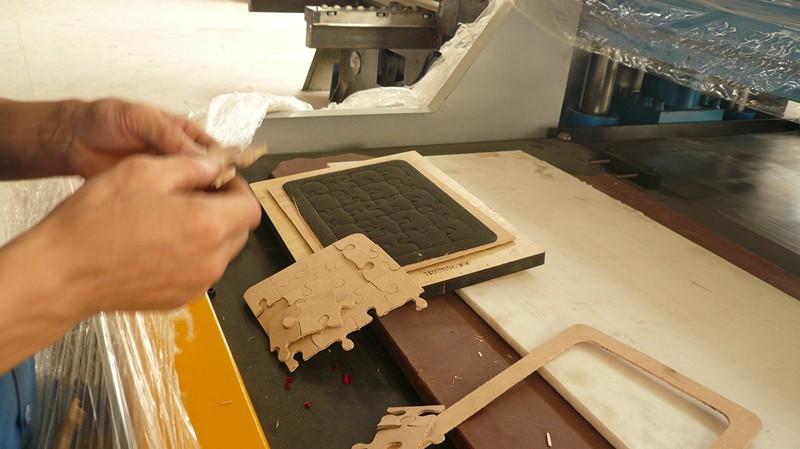cjrtec clicker press die cutting machine