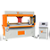 Show all CJRTec's Travel Head Press machines