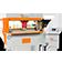 Show all CJRTec's Travel Head Press machines