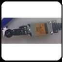 Brake Switch Micro Switch (L2,L4)