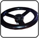 Top Wheel